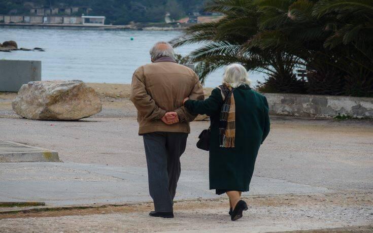 Ήλιος, θάλασσα και χαμηλή φορολογία - Οι ξένοι συνταξιούχοι ενδιαφέρονται να μετακομίσουν στην Ελλάδα