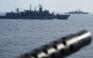 Ολοκληρώθηκε το Συμβούλιο Άμυνας – Αποτίμηση και επιχειρησιακός σχεδιασμός για την τουρκική προκλητικότητα