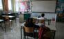 Ελευθεριάδου: Να σταματήσει η κυβέρνηση να αντιμετωπίζει τους μαθητές σαν πειραματόζωα