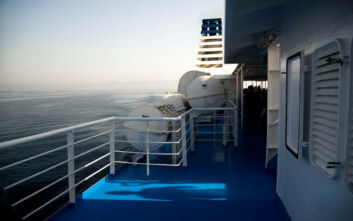 Πόσο θα πληρώνει όποιος θέλει να πάει από Κύπρο-Ελλάδα με πλοίο