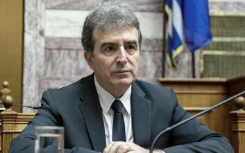 Χρυσοχοΐδης: Θα διερευνηθεί η πορεία του ΚΚΕ - Δεν μπορούν να γίνουν εκδηλώσεις για τον Γρηγορόπουλο