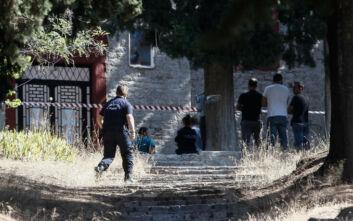 Θάνατος 16χρονης στα Τρίκαλα: Άρση τηλεφωνικού απορρήτου θα ζητήσει η οικογένεια