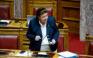 Μενδώνη: Θύμα παραπληροφόρησης ο κ. Τσίπρας για τη φωτιά στις Μυκήνες