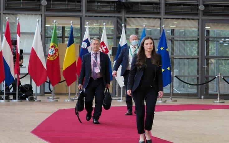 Νύχτα θρίλερ με τη Σύνοδο Κορυφής στις Βρυξέλλες