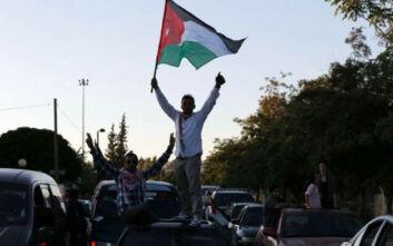 Ενώνουν δυνάμεις Χαμάς και Φατάχ εναντίον του Ισραήλ