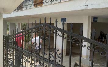 Σέρρες: Βρήκε χειροβομβίδα... μέσα στο σπίτι του