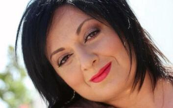Σοφία Μουτίδου: Είχα σχέση 8 χρόνια με έναν ομοφυλόφιλο