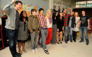 Η κατάρα του Glee: Θάνατοι, σεξουαλικό σκάνδαλο και ναρκωτικά «κυνηγούν» την εξαφάνιση της Νάγια Ριβέρα