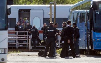 Η Φινλανδία κλείνει ξανά τα σύνορά της για Ελβετούς, Αυστριακούς και Σλοβένους