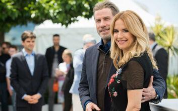 Κέλι Πρέστον: Ραγίζει καρδιές η τελευταία ανάρτηση στο Instagram