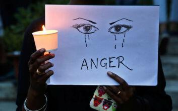 Φρικιαστικό έγκλημα: Βίασαν, δολοφόνησαν και πέταξαν σε πηγάδι 3χρονο κορίτσι