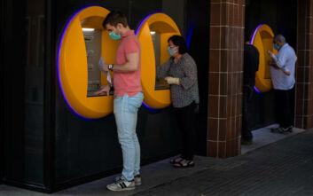 Γλιτώνουν τη μείωση των συντάξεων οι δικαιούχοι στην Ισπανία