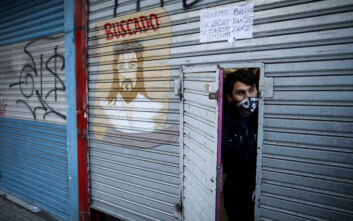 Δραματική προειδοποίηση από τον πρόεδρο της Αργεντινής για τον κορονοϊό