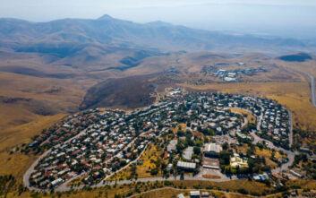 Ο Νετανιάχου μπορεί να θέσει από σήμερα σε εφαρμογή το σχέδιό για προσάρτηση της Δυτικής Όχθης