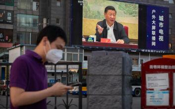 Σε νέο λουκέτο στα σχολεία προσανατολίζεται το Χονγκ Κονγκ λόγω κορονοϊού