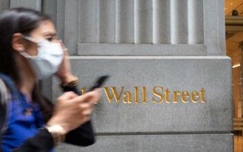 Η τεχνητή νοημοσύνη αλλάζει τα δεδομένα στις χρηματοοικονομικές υπηρεσίες