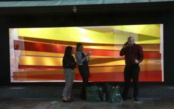 Πανικός στους Βρετανούς τουρίστες: Το Λονδίνο επιβάλει καραντίνα σε όσους επιστρέφουν από την Ισπανία