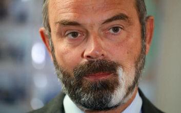Δικαστικοί μπελάδες για τον απερχόμενο πρωθυπουργό της Γαλλίας