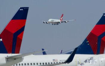 Τελική παραχώρηση της Airbus στη διαμάχη για τις επιδοτήσεις στα αεροσκάφη