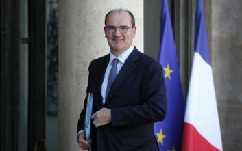 Προτεραιότητα της νέας γαλλικής κυβέρνησης η καταπολέμηση του ριζοσπαστικού ισλαμισμού
