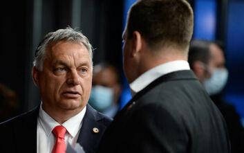 Ευρωπαϊκό Κοινοβούλιο: Δεν θα στηριχθεί η συμφωνία ανάκαμψης χωρίς ορισμένες προϋποθέσεις