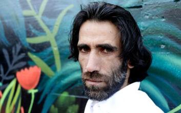 Πολιτικό άσυλο στη Νέα Ζηλανδία για τον Κούρδο δημοσιογράφο που έγραψε για την κόλαση στα κέντρα κράτησης της Αυστραλίας