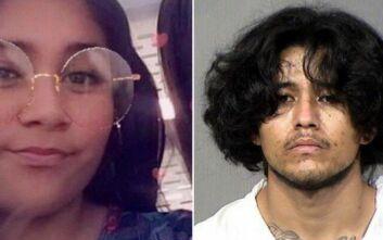 Σοκαριστική υπόθεση απαγωγής στις ΗΠΑ: Θείος άρπαξε δύο κορίτσια και τα βίασε – Νεκρή 13χρονη, χαροπαλεύει η αδερφή της