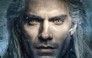 Netflix: Ανακοινώθηκε το prequel του «The Witcher»