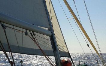 Ο Αύγουστος κρίσιμος μήνας για τους ιδιοκτήτες σκαφών αναψυχής