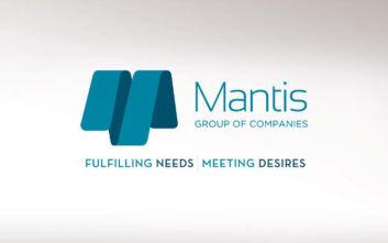 Η Mars Hellas και ο Όμιλος Εταιρειών Mantis στηρίζουν το Εθνικό Σύστημα Υγείας