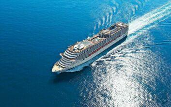 Μέσα στην εβδομάδα οι ανακοινώσεις οδηγιών για επιβάτες - πληρώματα στα κρουαζιερόπλοια