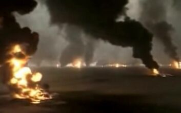 Τριάντα χρόνια μετά την εισβολή του Ιράκ στο Κουβέιτ, οι πληγές παραμένουν ανοικτές