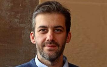 Έλληνας φυσικός της διασποράς κέρδισε το πρώτο βραβείο για την ευαισθητοποίηση του κοινού στην έρευνα