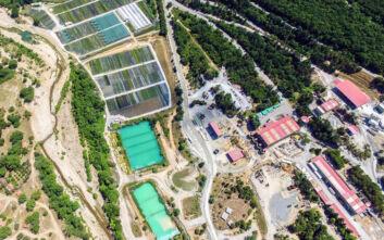 Κομβικός ο ρόλος των ορυκτών πρώτων υλών για μια πράσινη, αυτόνομη και ασφαλή ευρωπαϊκή βιομηχανία