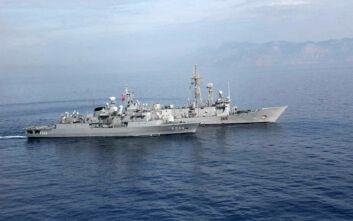 Νέα πρόκληση της Τουρκίας με Navtex νότια της Κρήτης: Επηρεασμένη η Άγκυρα από το πλήγμα στη Λιβύη