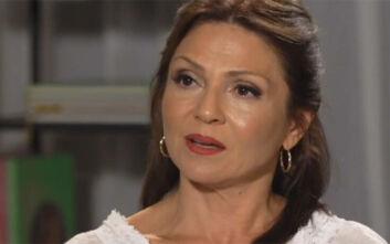 Ταμίλα Κουλίεβα: Δεν είχα ακούσει ποτέ ένα «μπράβο» από τους γονείς μου