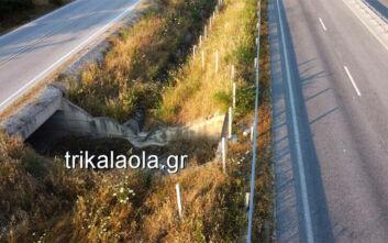 Οι τραγικές συμπτώσεις από το φρικτό τροχαίο στα Τρίκαλα με τη νεκρή 19χρονη