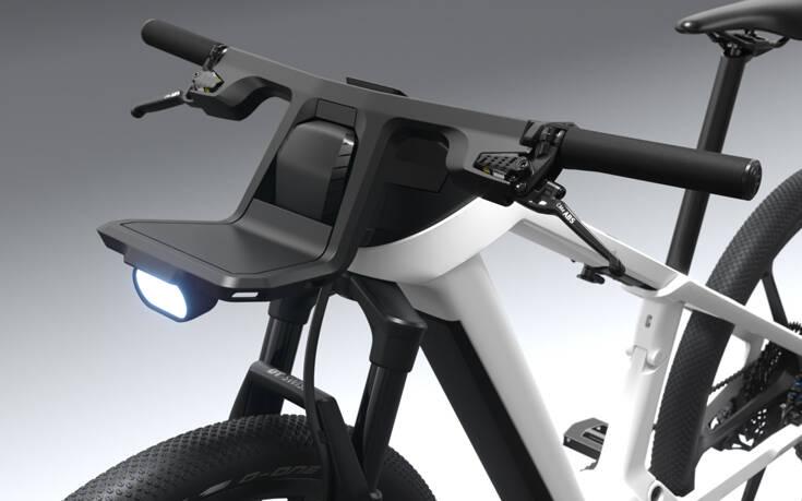 Το ηλεκτρικό ποδήλατο του μέλλοντος είναι ήδη εδώ – Newsbeast