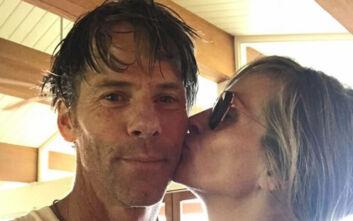 Τζούλια Ρόμπερτς – Ντάνι Μόντερ: Γιόρτασαν 18 χρόνια γάμου