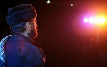 Σόλωνας Λέκκας: Μεγάλη θλίψη για το θάνατό του στη Λέσβο