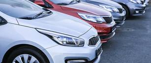 Όλα όσα πρέπει να προσέξεις όταν αγοράζεις μεταχειρισμένο αυτοκίνητο