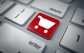 Απάτη με online αγορές κινητών στη Θεσσαλονίκη - Εισέπρατταν χρήματα και δεν έστελναν τα προϊόντα