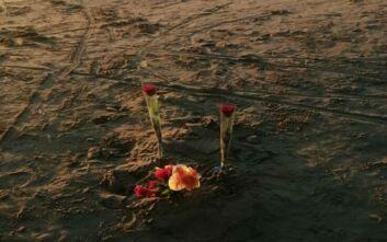 Τραγωδία στην Κέρκυρα: Τι έδειξε η ιατροδικαστική έρευνα για τον θάνατο του 14χρονου κοριτσιού