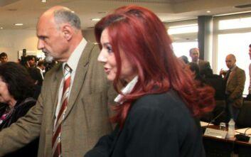 Προήχθη η πρώην εισαγγελέας διαφθοράς Ελένη Ράικου