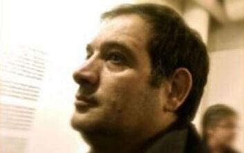Έφυγε από τη ζωή ο ηθοποιός Γιάννης Καλάκος
