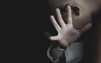 Καταγγελία ότι 25χρονος Αφγανός βίασε 7χρονο σε hotspot στις Σέρρες