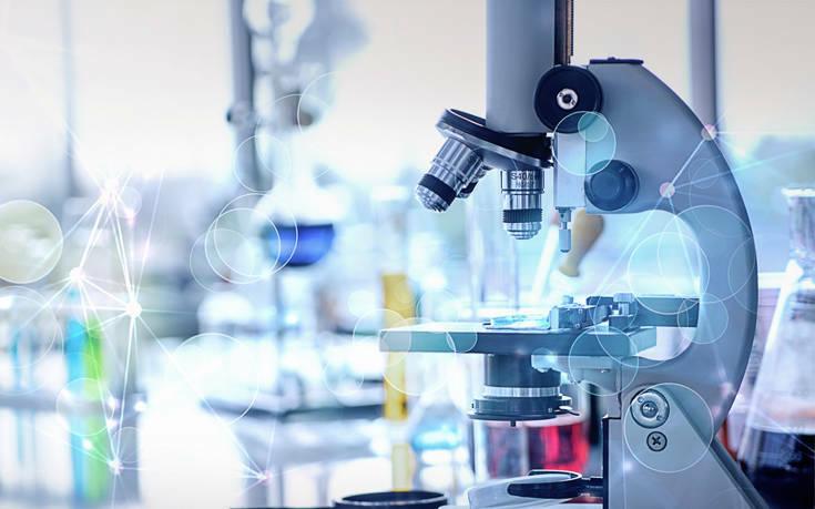 Reuters: Κοντά σε φθηνό μοριακό τεστ για τον κορονοϊό Έλληνες ερευνητές