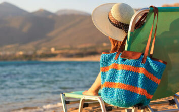 Κρήτη: Τουρίστρια με κορονοϊό έκοβε βόλτες - Τη βρήκαν μετά από τρεις μέρες