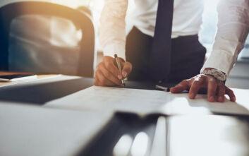 Διευκρινίσεις για τις φοροαπαλλαγές επενδυτικών σχεδίων - Πού και πότε δίνονται