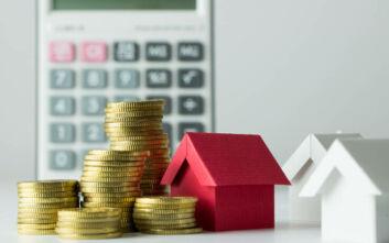 ΕΚΤ: Μειωμένος ο αντίκτυπος των κόκκινων δανείων στις τράπεζες λόγω κορονοϊού
